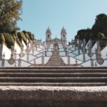 Braga Wins Best European Destination