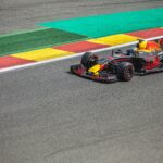 Formula 1 to return to Portimao