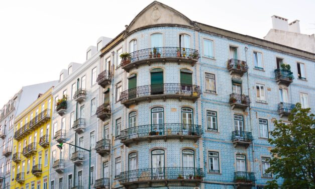 How to Rent Your Property Long Term: Part 1