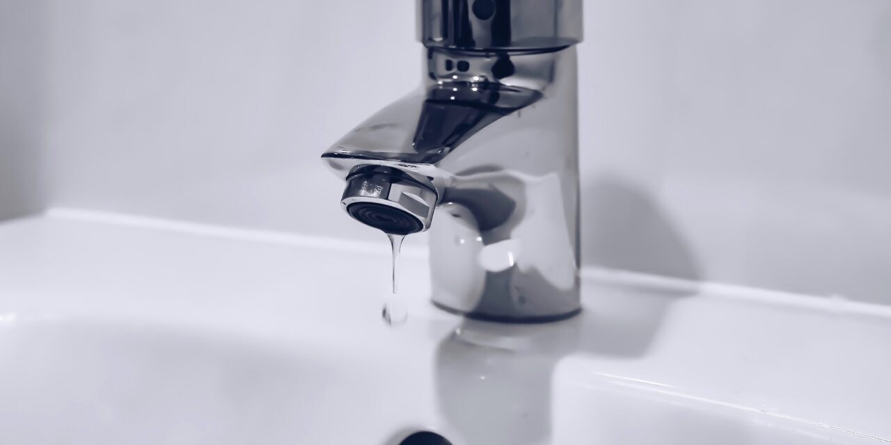 Utilities: How to Pay Your Water Bill