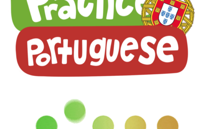 Learning Portuguese with Practice Portuguese